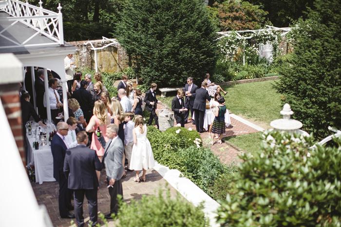 keeler tavern wedding ridgefield connecticut