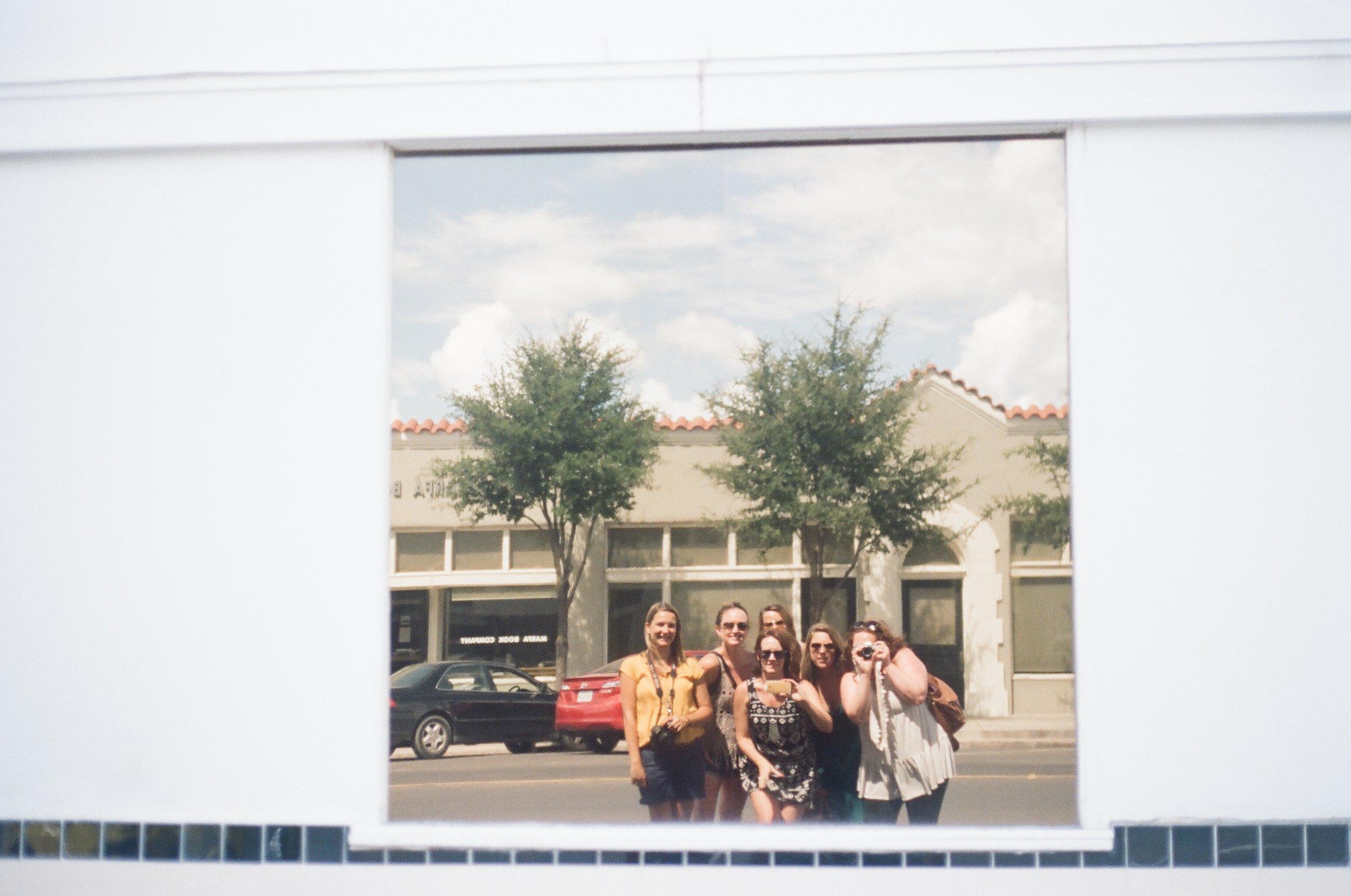 Marfa Workshop Marfa Texas