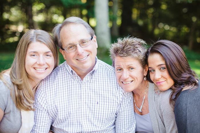 easton connecticut family photographer