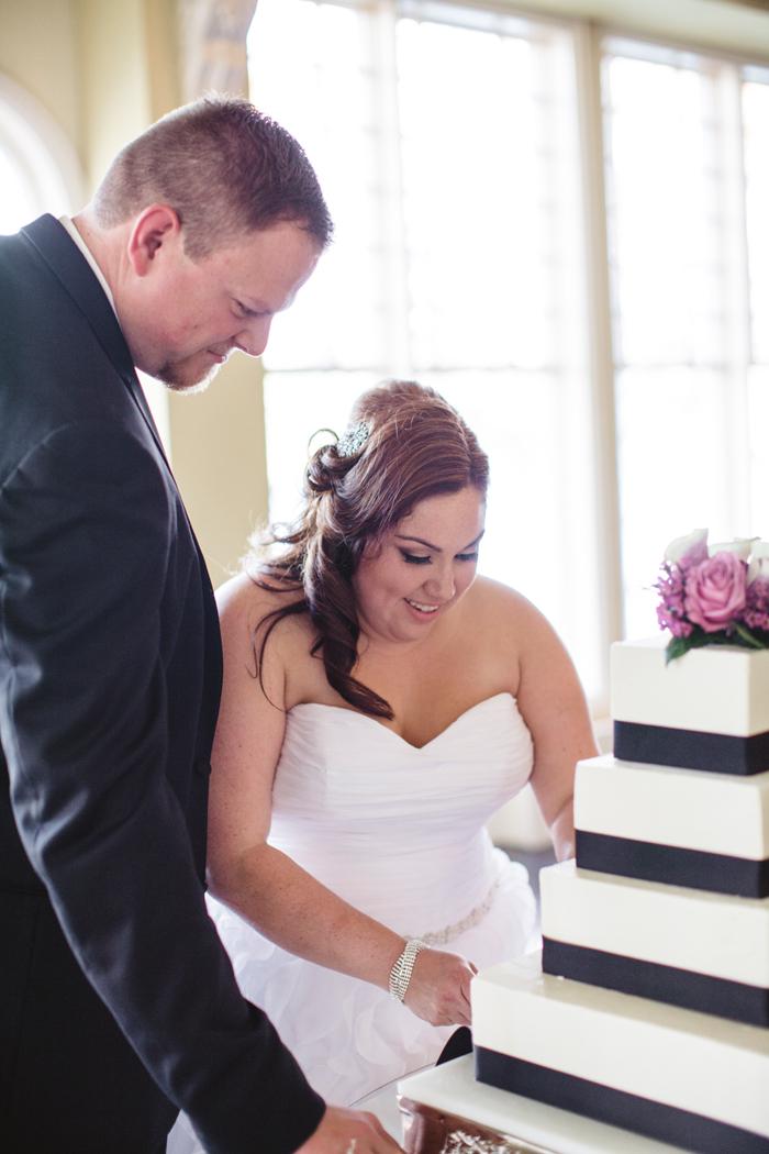 Waterview Monroe Connecticut Wedding