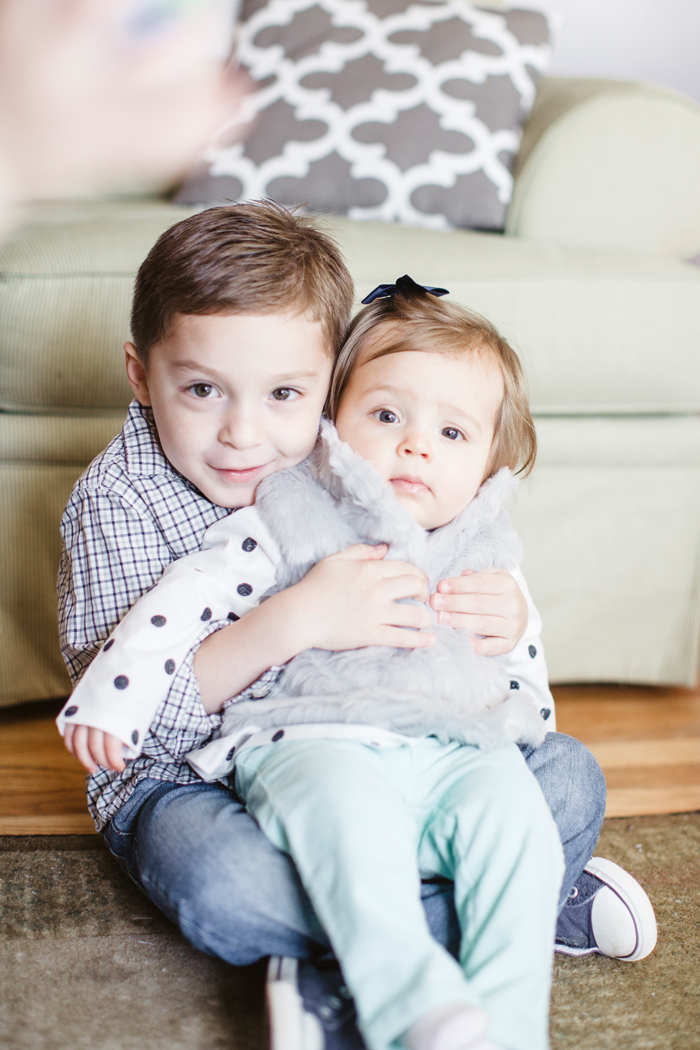 Connecticut Family Photography