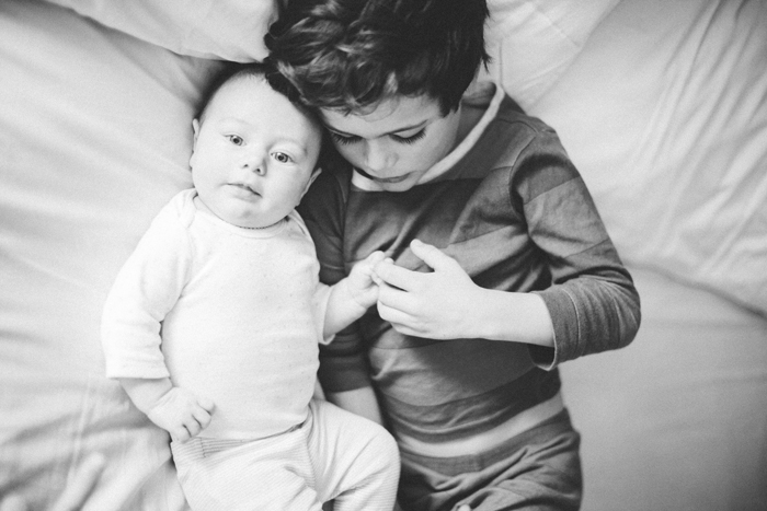 Connecticut Family Photography by Joanna Fisher Photography