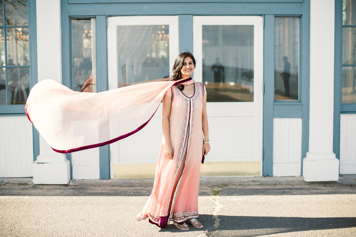 Pakistani Wedding in Connecticut