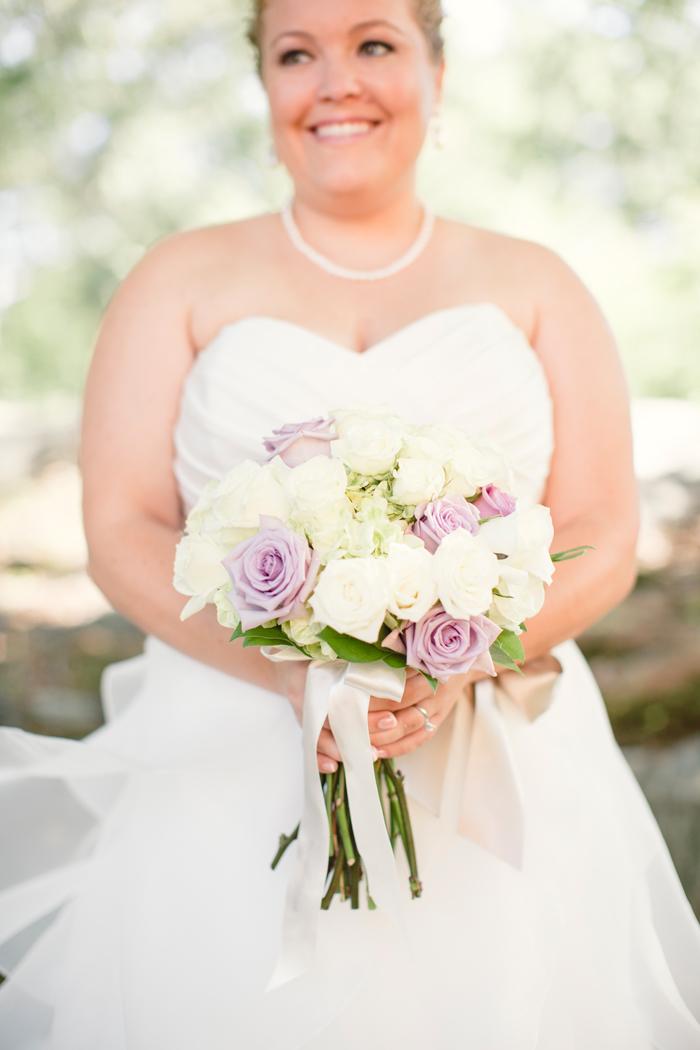 Norwich Connecticut Wedding