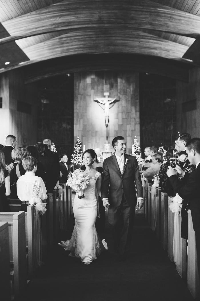 Norwalk Aquarium Wedding by Joanna Fisher Photography