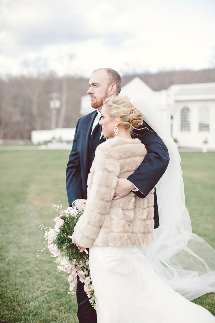 Candlewood Lake Wedding by Joanna Fisher Photography