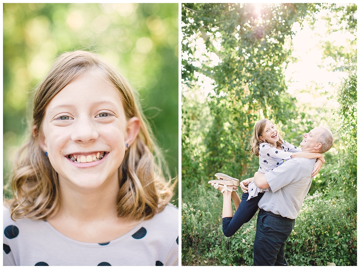Stratford Connecticut Family Photographer
