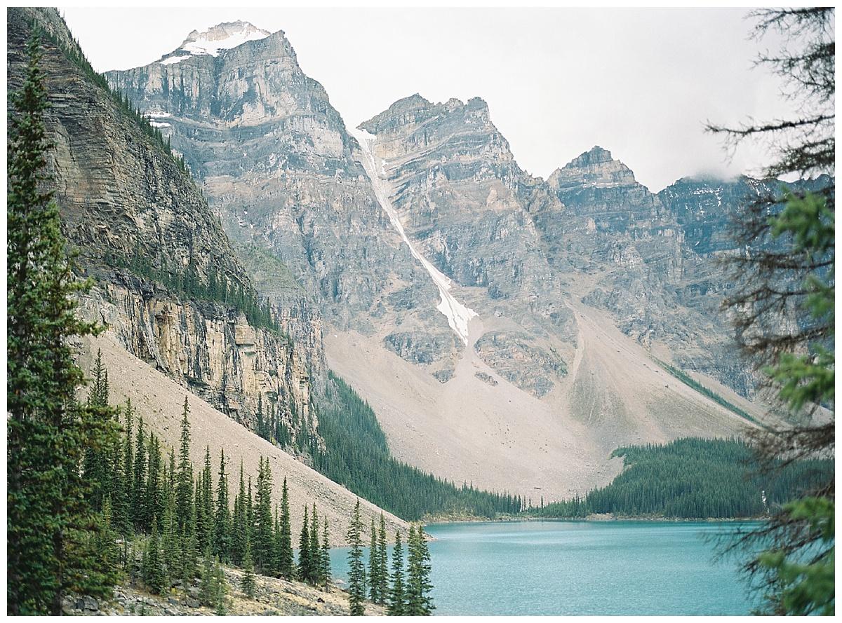 Canada Travel Photography