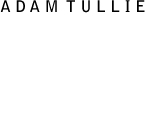 Adam Tullie