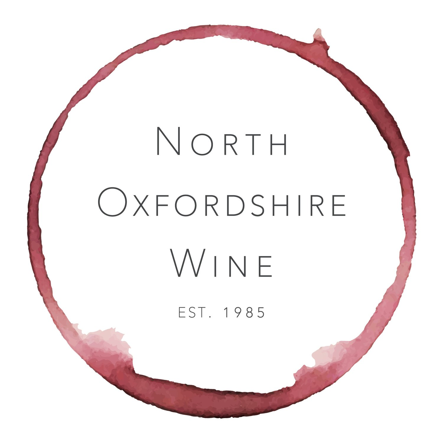 North Oxfordshire Wine