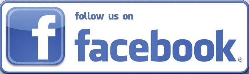 Facebook-logo-follow-us.jpg