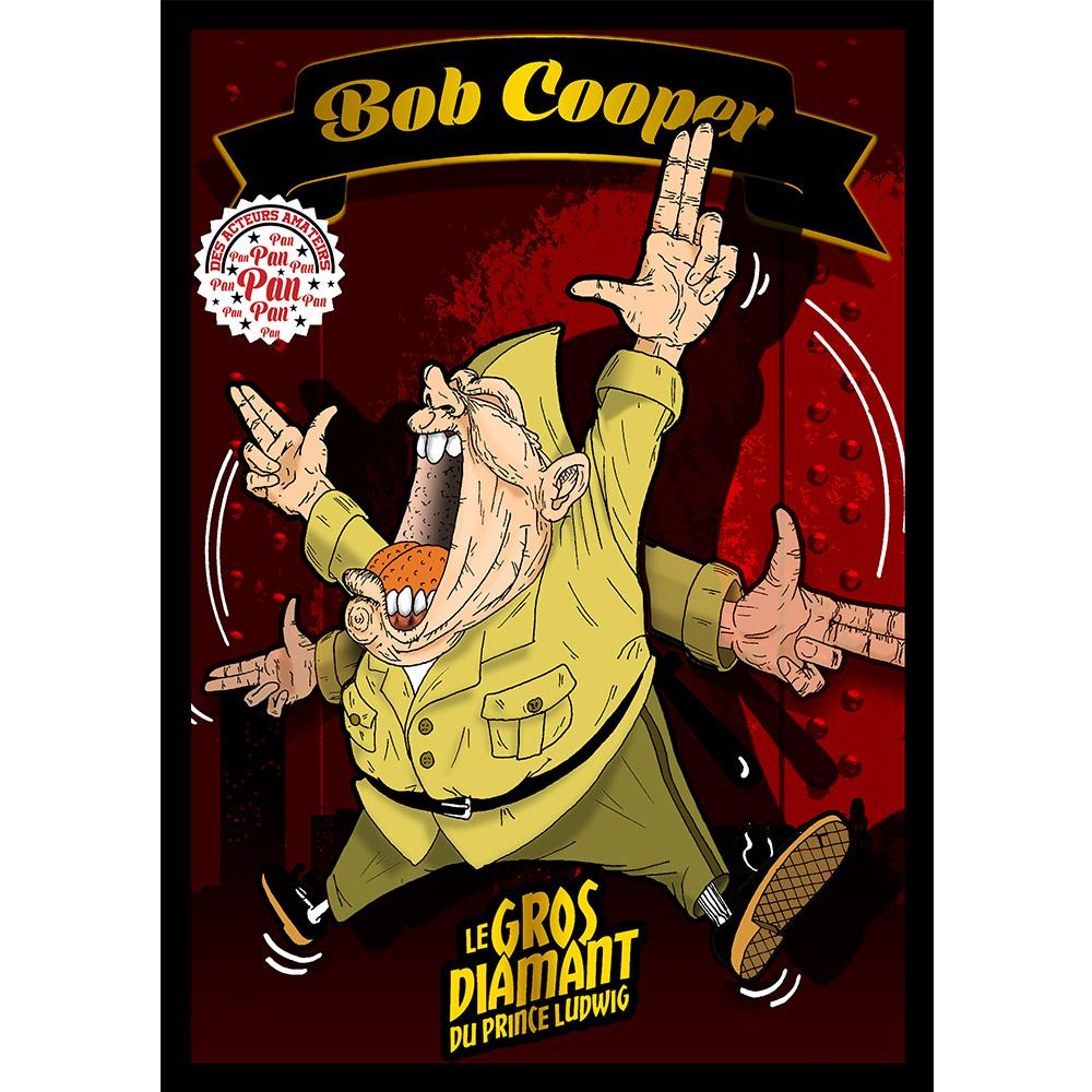 BOB-COOPER-LGDDPL.jpg