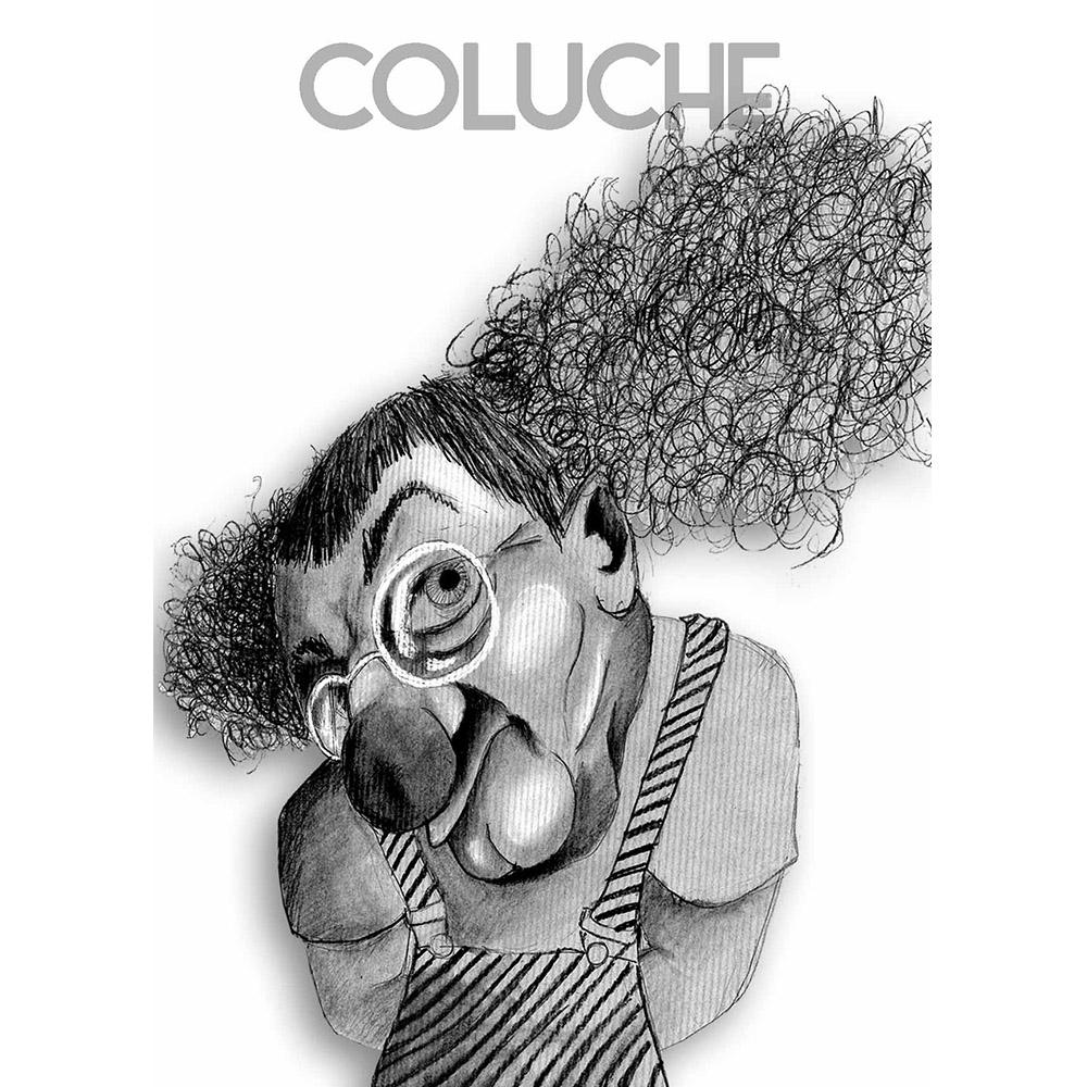 COLULCHE.jpg