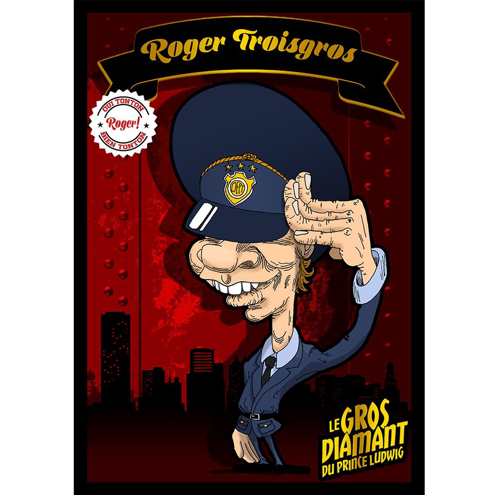 ROGER-TROISGROS-LGDDPL.jpg