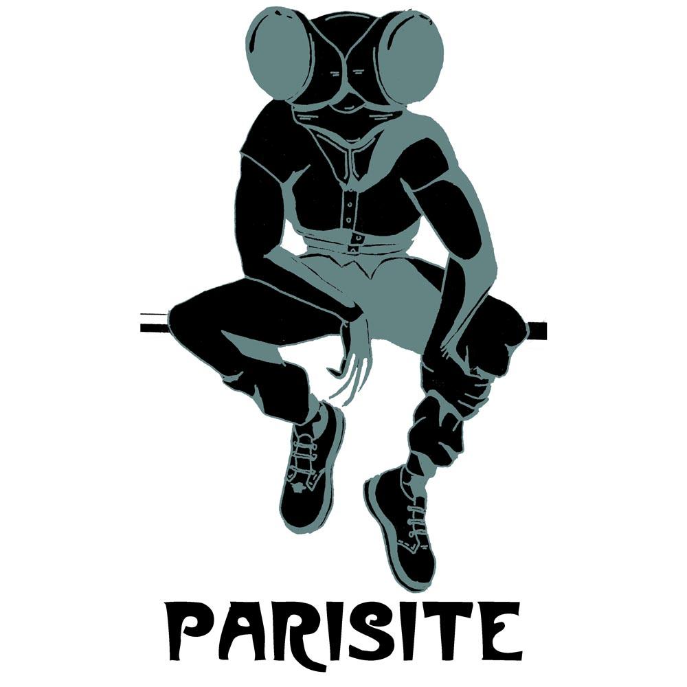 PARISITE-1.jpg