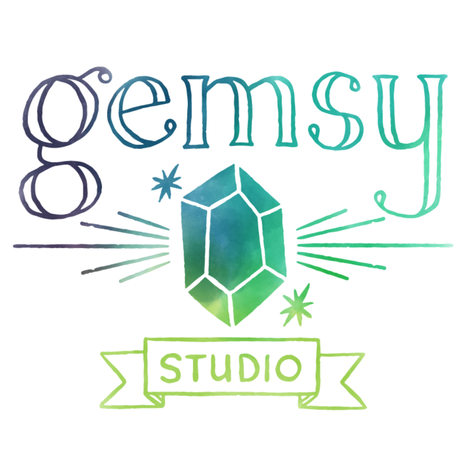 Gemsy Studio