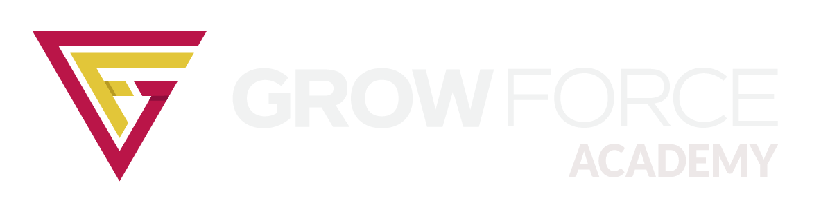 Growforce academy