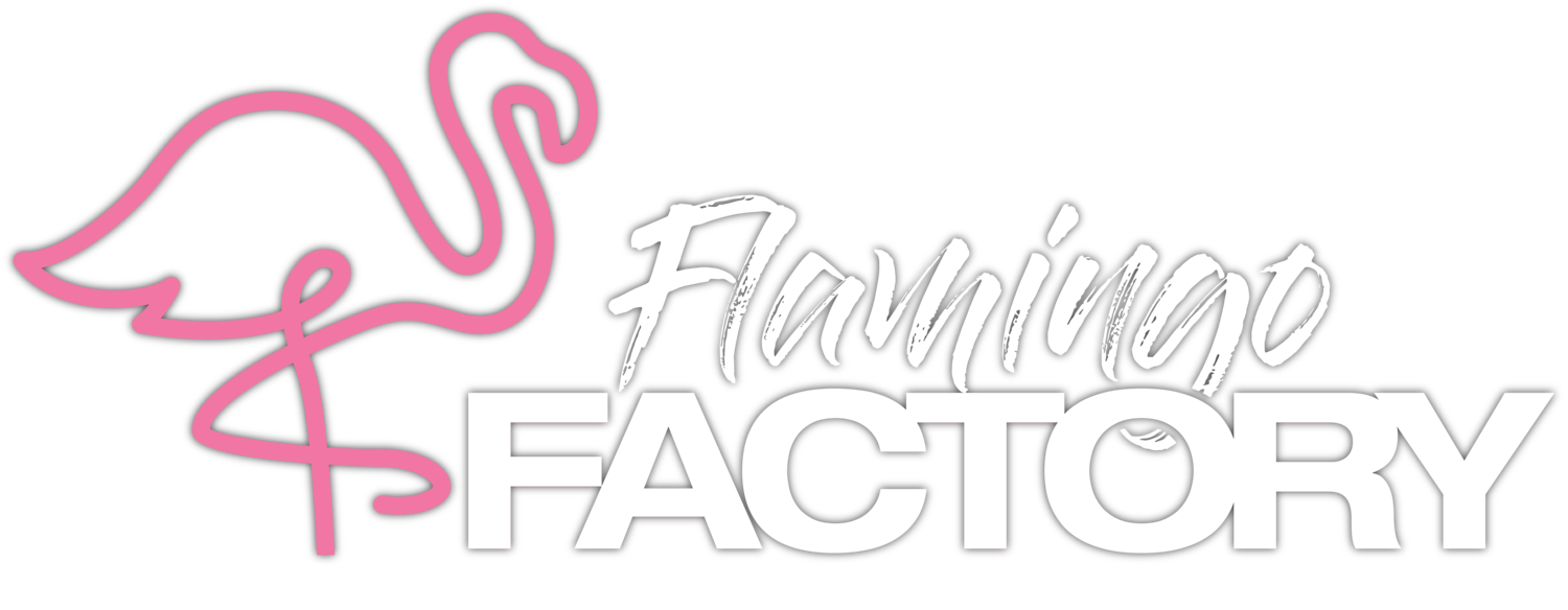 Flamingo Factory