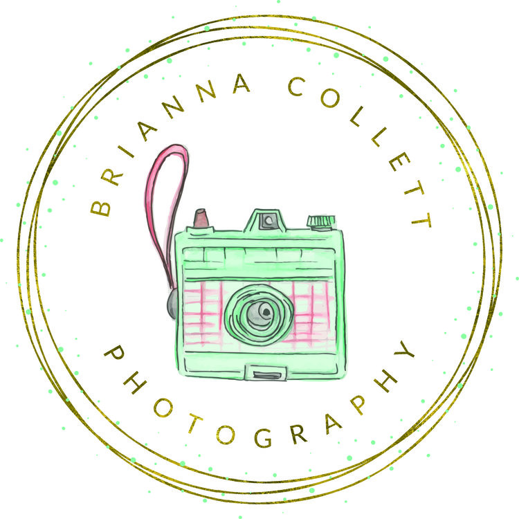 Brianna Collett Photography