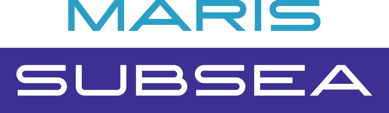 Client Representatives — Maris Subsea