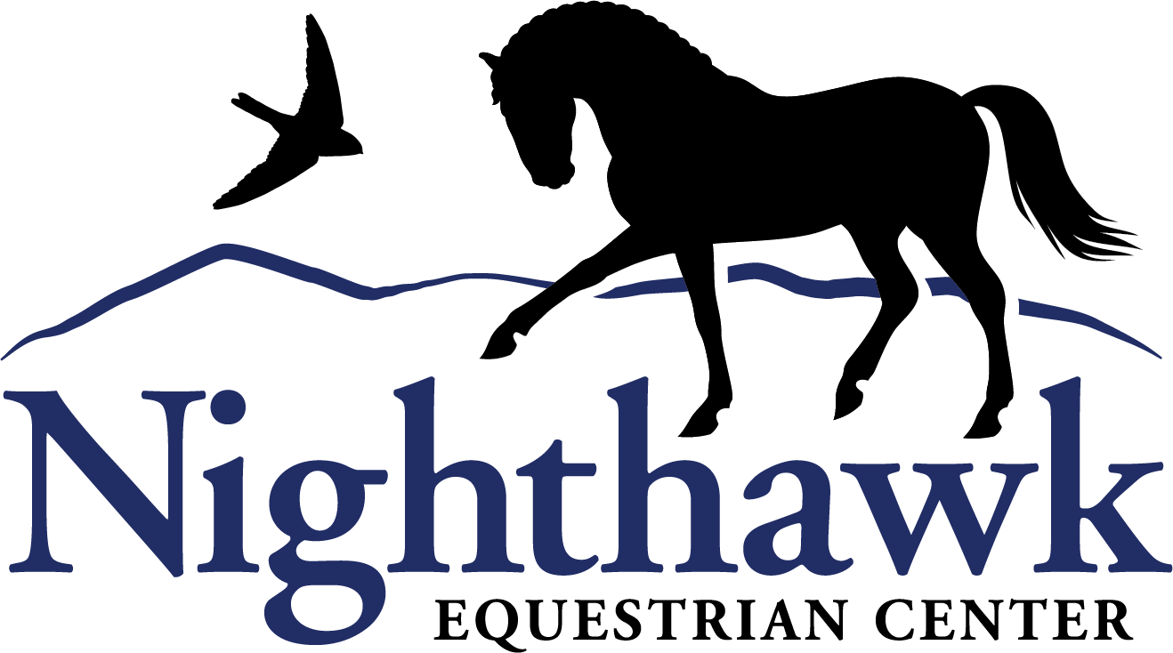 Nighthawk Equestrian Center