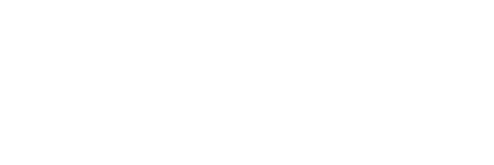 Revolutions Logos_White-02.png