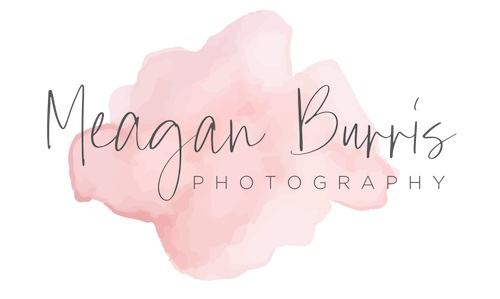 Meagan Burris Photography