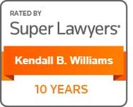 super+lawyers.jpg