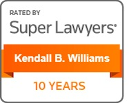 super+lawyers.jpg