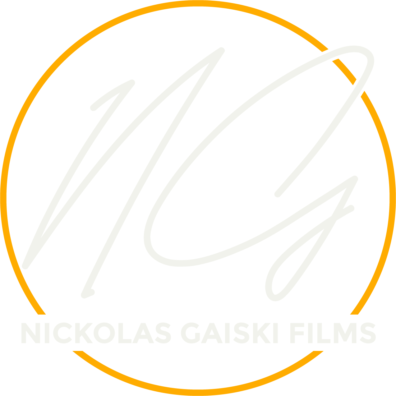 Nickolas Gaiski Films | Videography