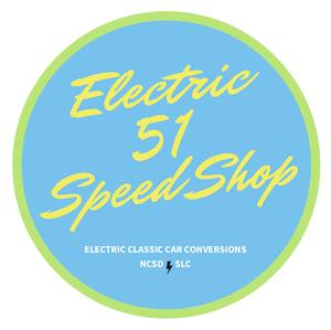 www.electric51speedshop.com