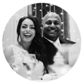 albert_&_esther_cricle_photo_jcau_events.png