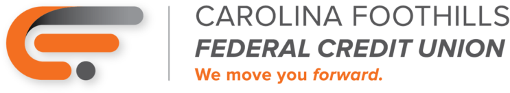 Carolina Foothills FCU