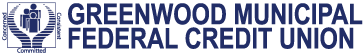 Greenwood Municipal Federal Credit Union