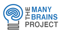 The Many Brains Project