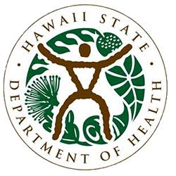 Hawaii State Health