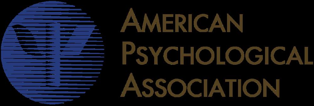 American Psychologist Association