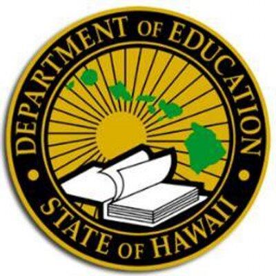 HawaiiDOE.jpg
