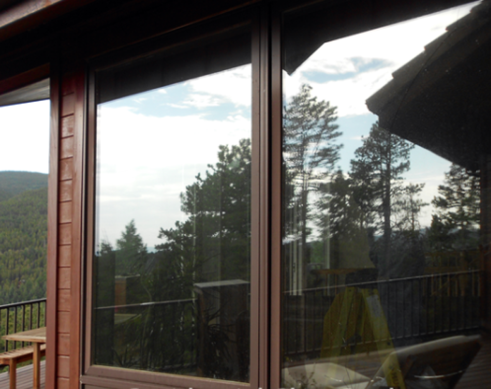 residential-glass-replacement-600x450-1200x950.png
