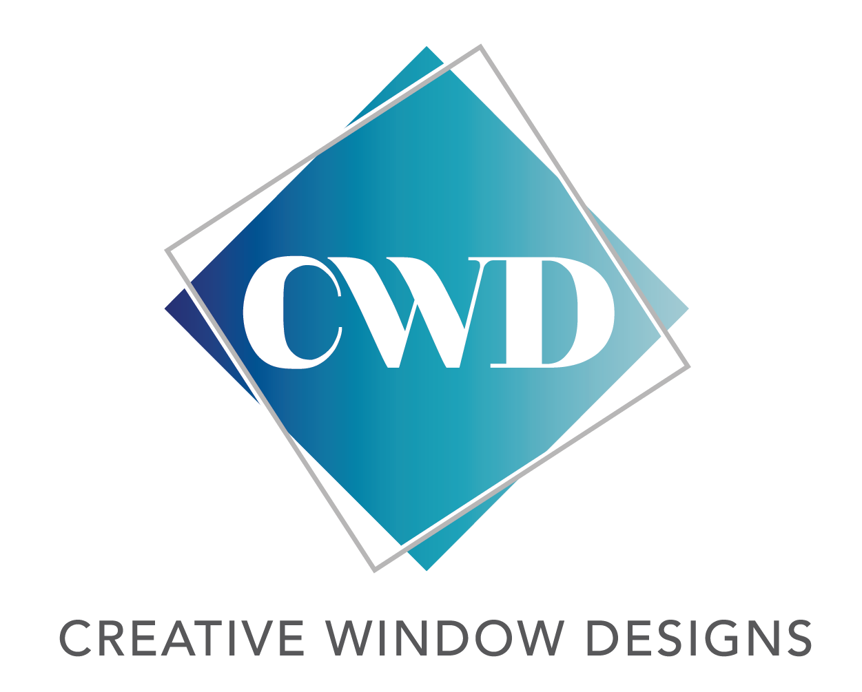 Creative Window Designs