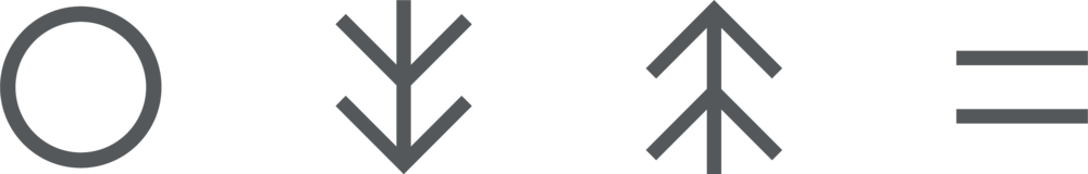OH_Icons_Horizontal_Charcoal_425.png