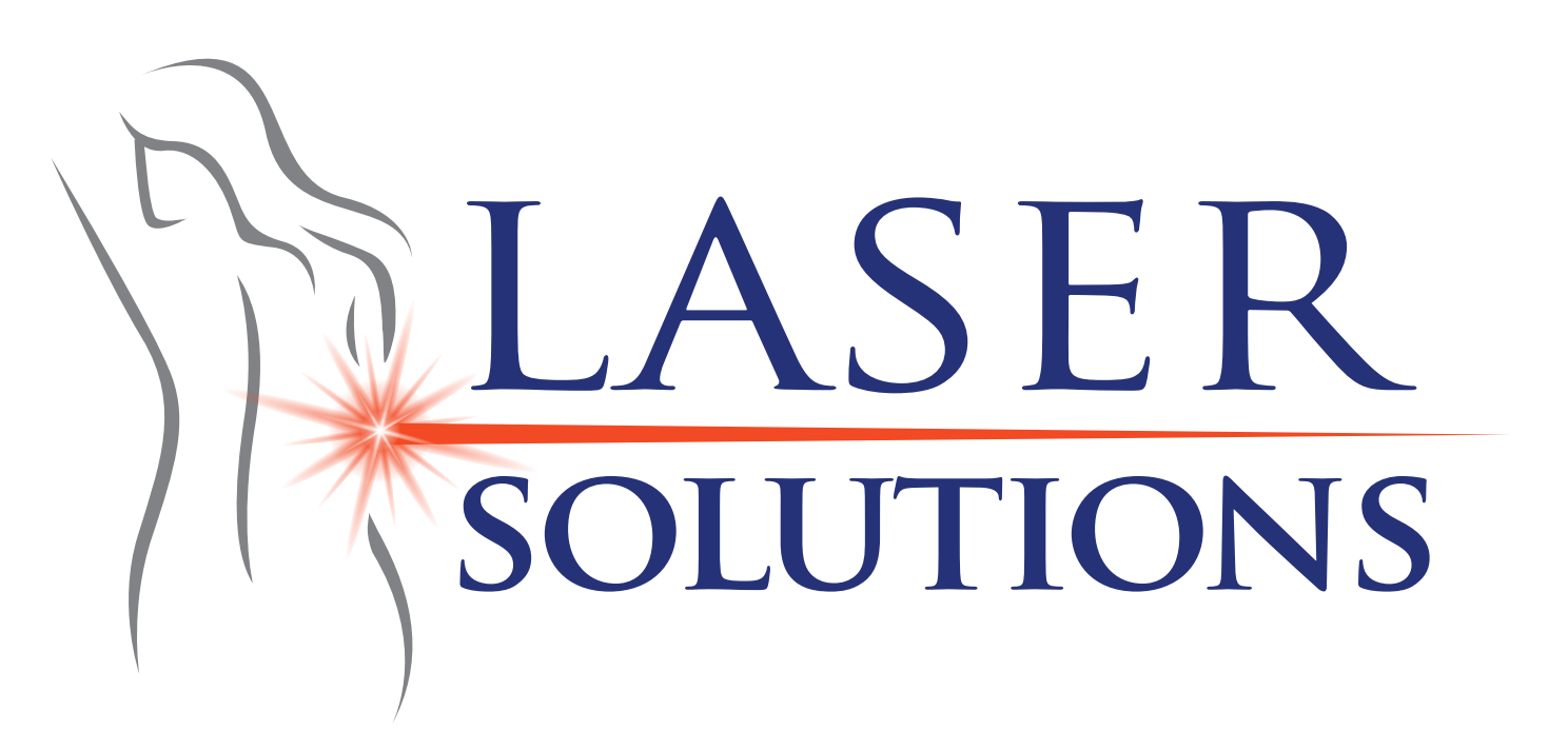 Laser Solutions | Medical Laser and Fat Loss in Springfield, Oregon