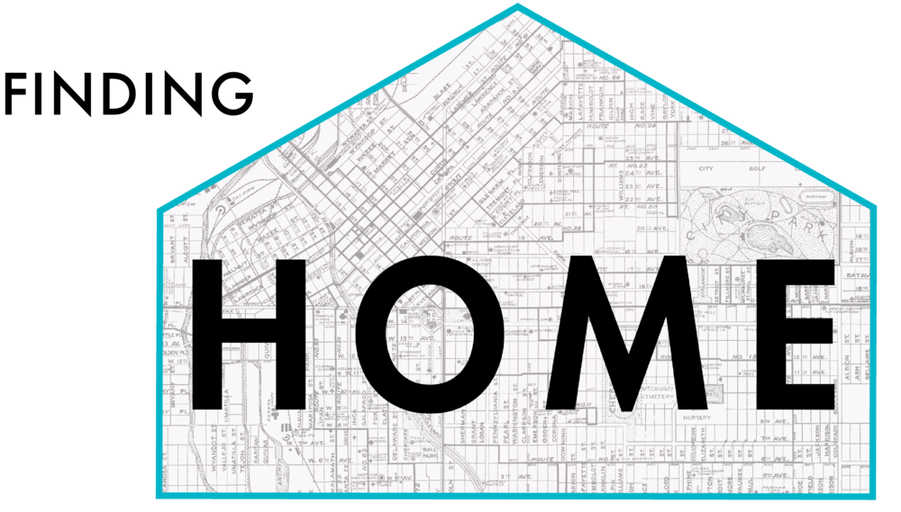 Finding Home Logo.png