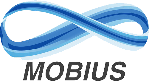 Mobius Wireless Solutions