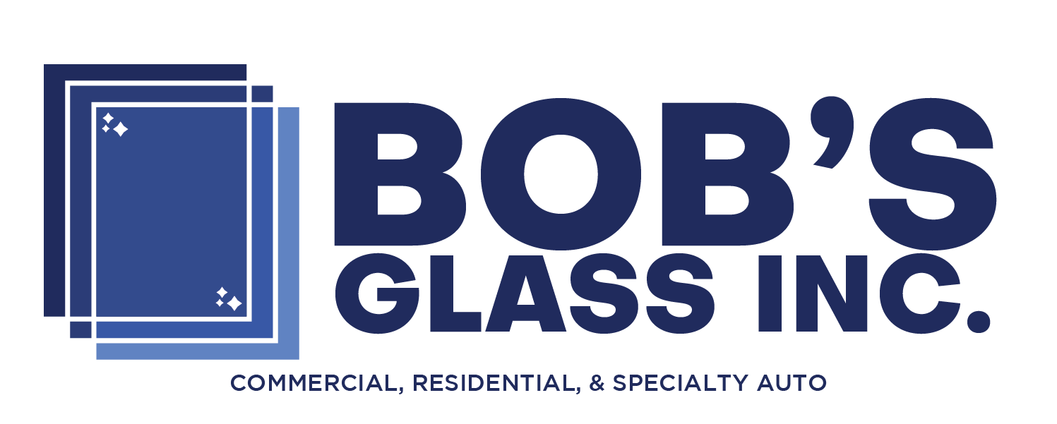 Bob's Glass inc.