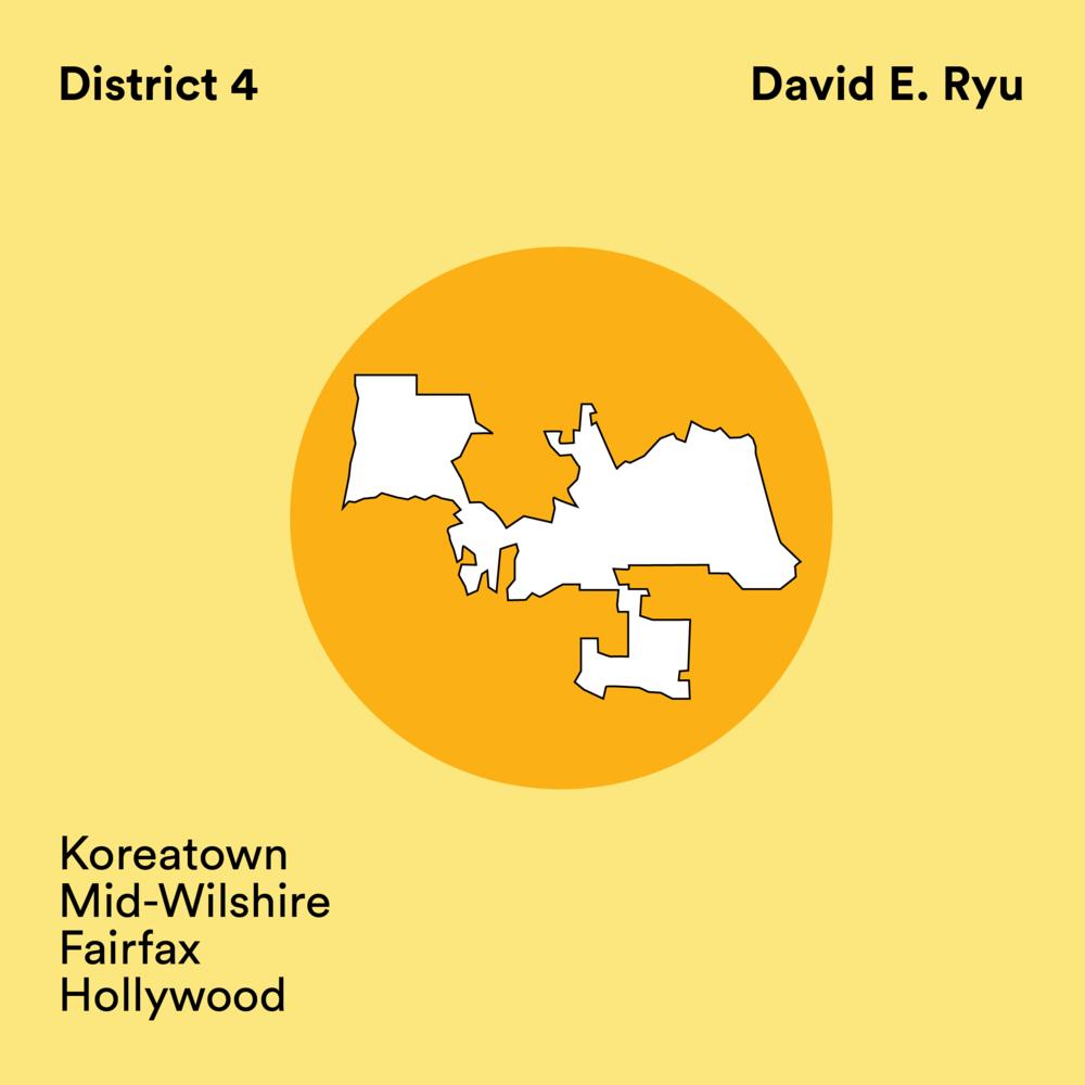 LA.districts-04.png
