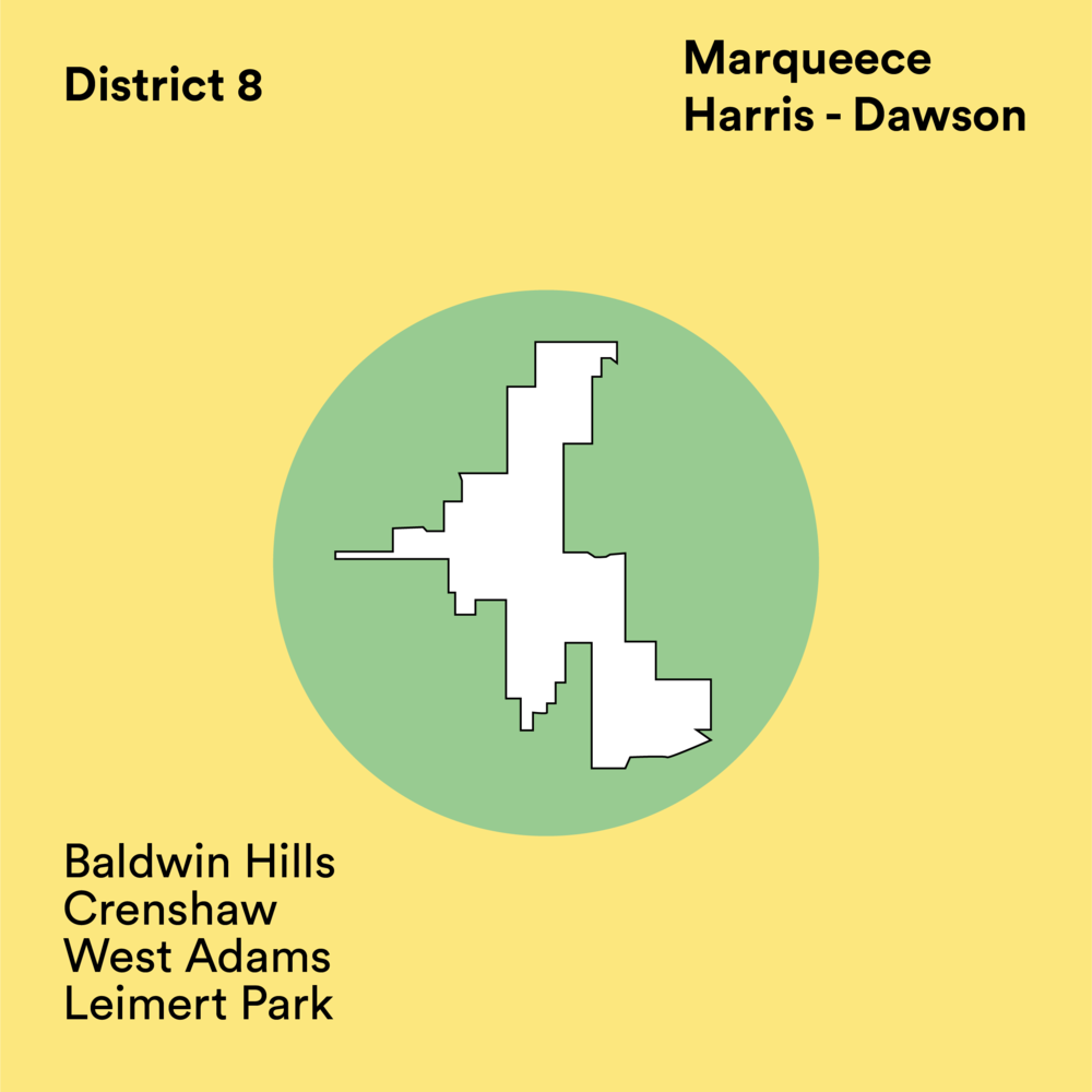 LA.districts-08.png