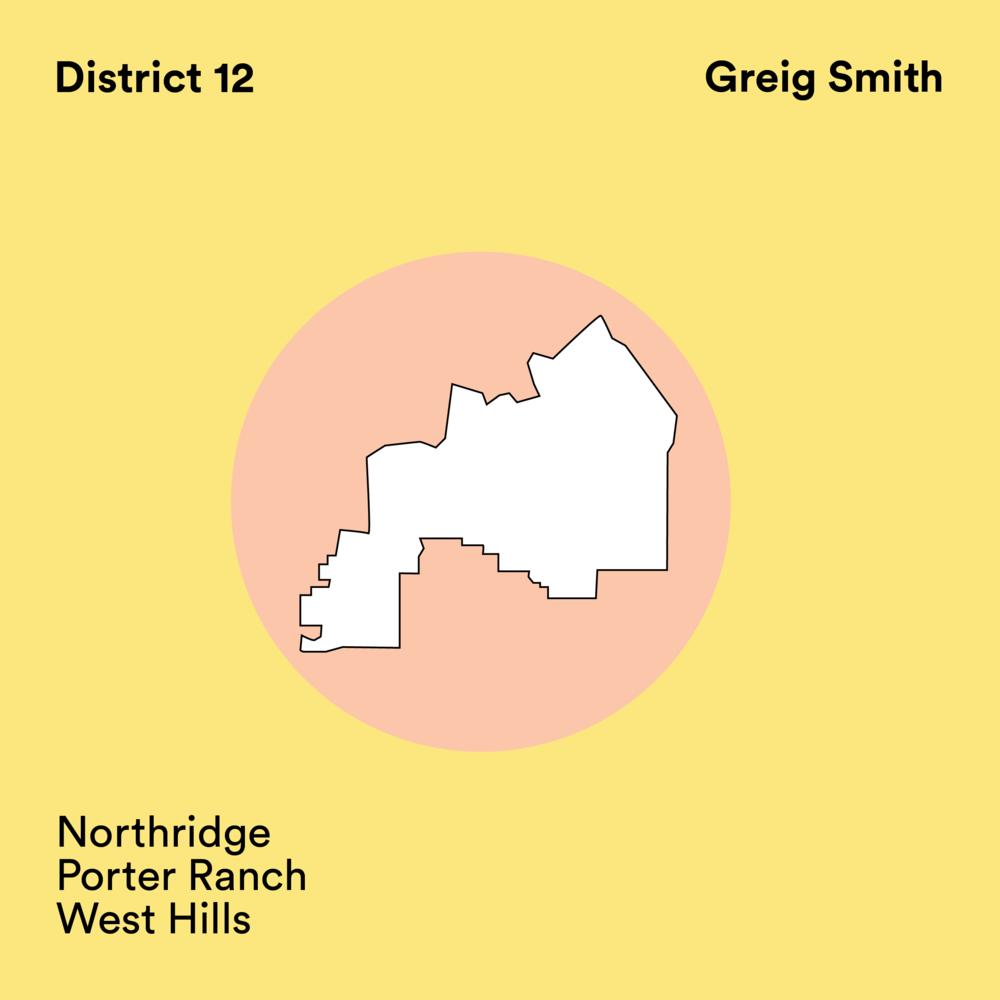 LA.districts-12.png