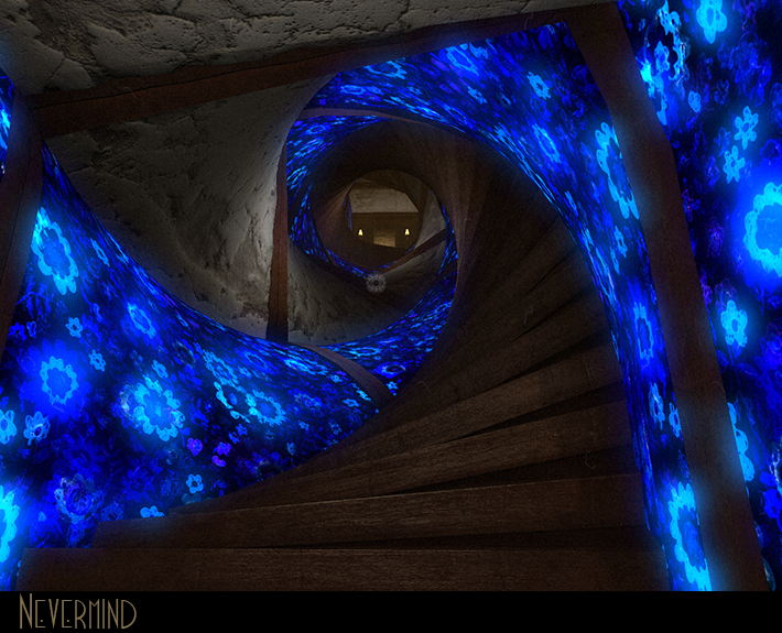 Nevermind_BlueSpiral.png
