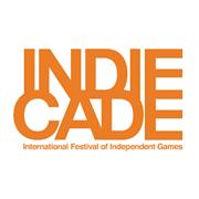 IndieCade 2012  Official Selection